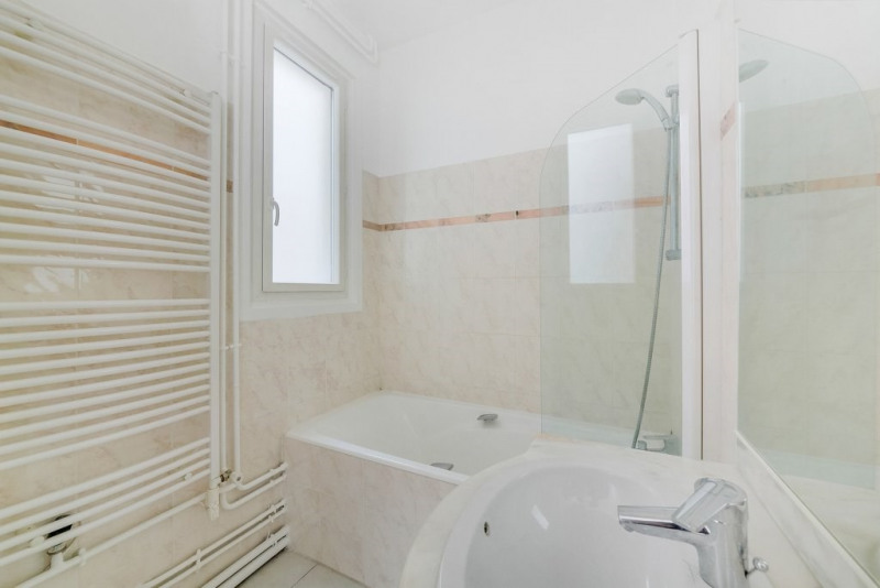 Location appartement Saint-cloud 2 586€ CC - Photo 5