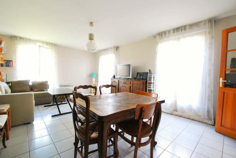 Sale apartment Bezons 299000€ - Picture 3