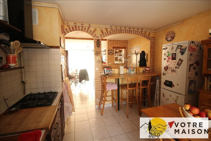 Vente appartement Salon de provence 116 000€ - Photo 4