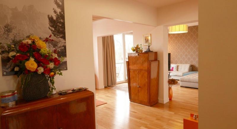 Vente appartement Vaucresson 699000€ - Photo 2