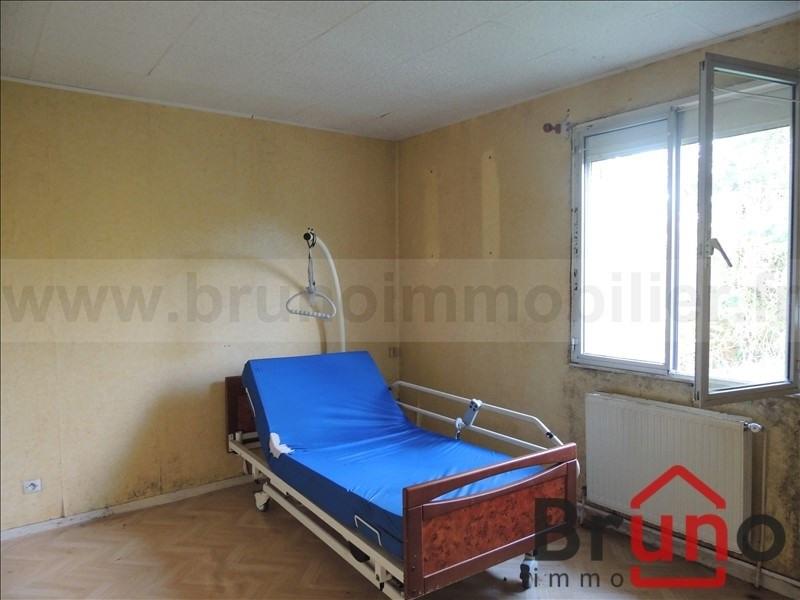 Sale house / villa Regniere ecluse 78000€ - Picture 5