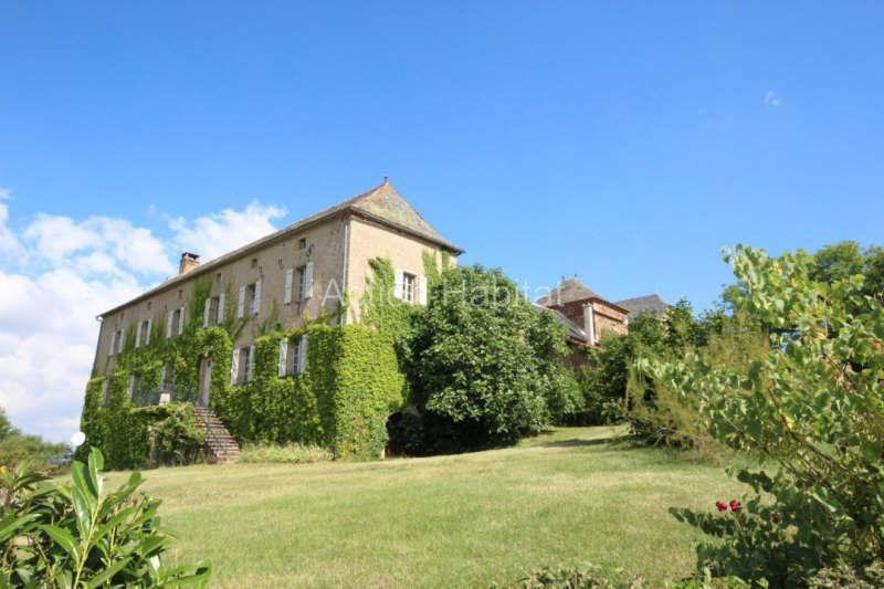 Vente de prestige maison / villa St christophe 745000€ - Photo 2
