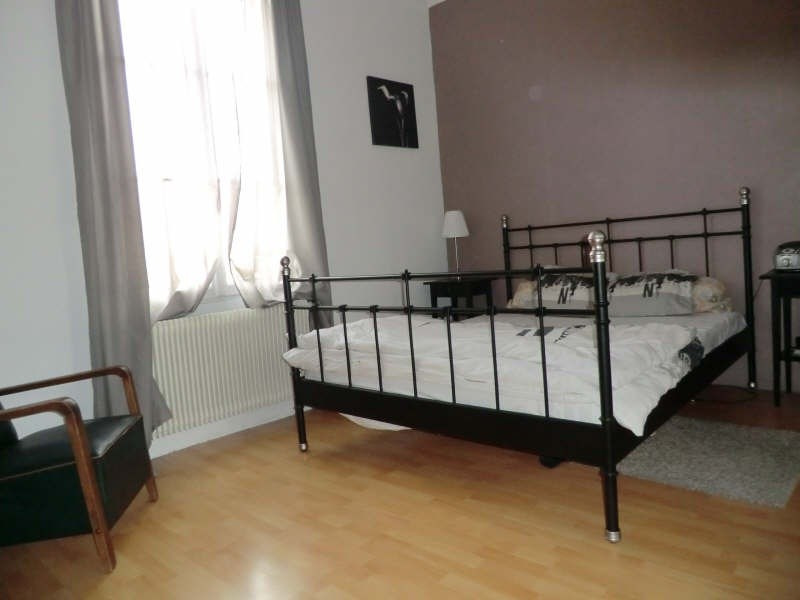 Sale house / villa Coye la foret 250000€ - Picture 7