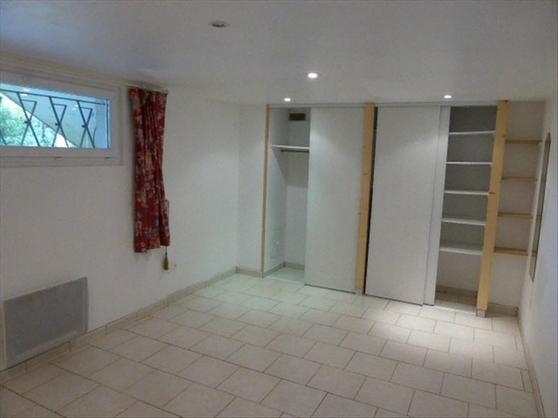 Sale house / villa Cosne cours sur loire 119000€ - Picture 5