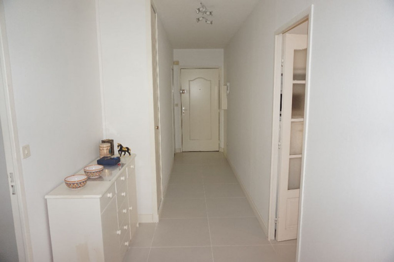 Vente appartement St laurent du var 340 000€ - Photo 6