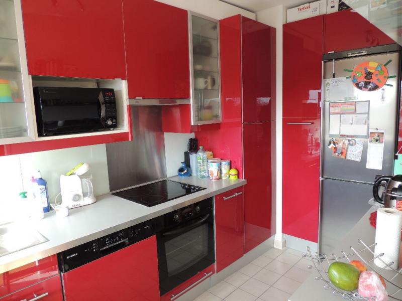 Vente de prestige appartement Chatou 379000€ - Photo 5