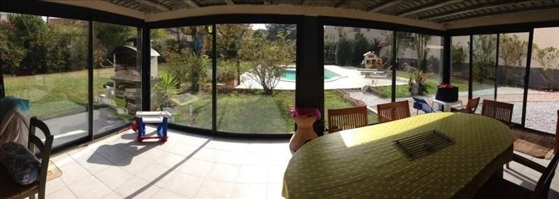 Vente maison / villa Albi 460000€ - Photo 10