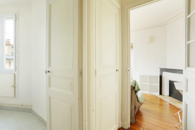 Престижная продажа квартирa Paris 11ème 350000€ - Фото 9