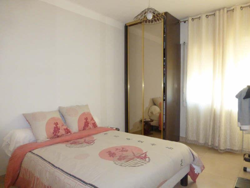 Sale apartment Toulon 159000€ - Picture 5