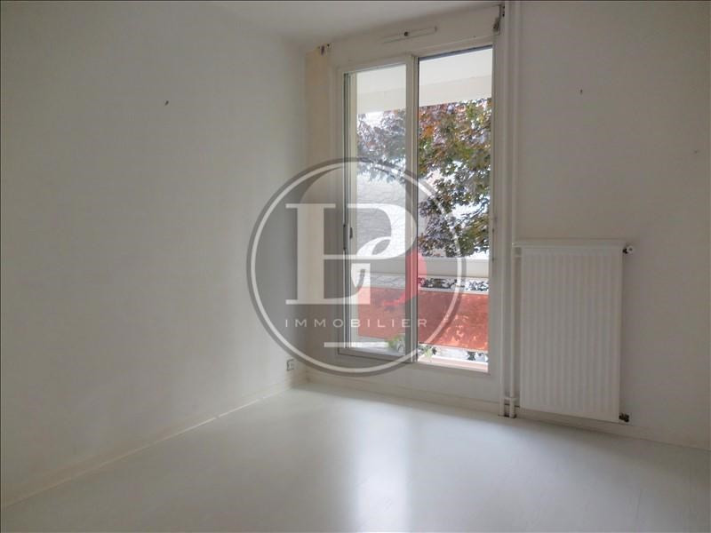 Vente appartement Mareil marly 495 000€ - Photo 2