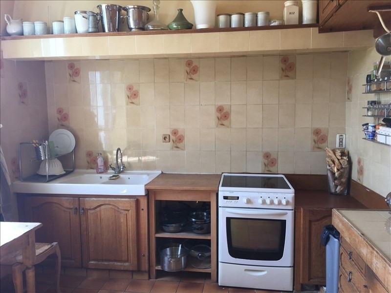 Vente maison / villa Chateau-thierry 362000€ - Photo 4