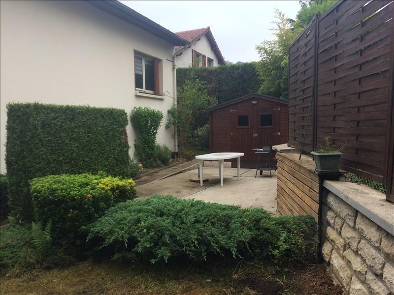 Vente maison / villa Palaiseau 445 000€ - Photo 1