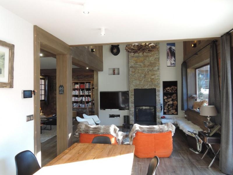 Vente maison / villa Montauban de luchon 599000€ - Photo 3