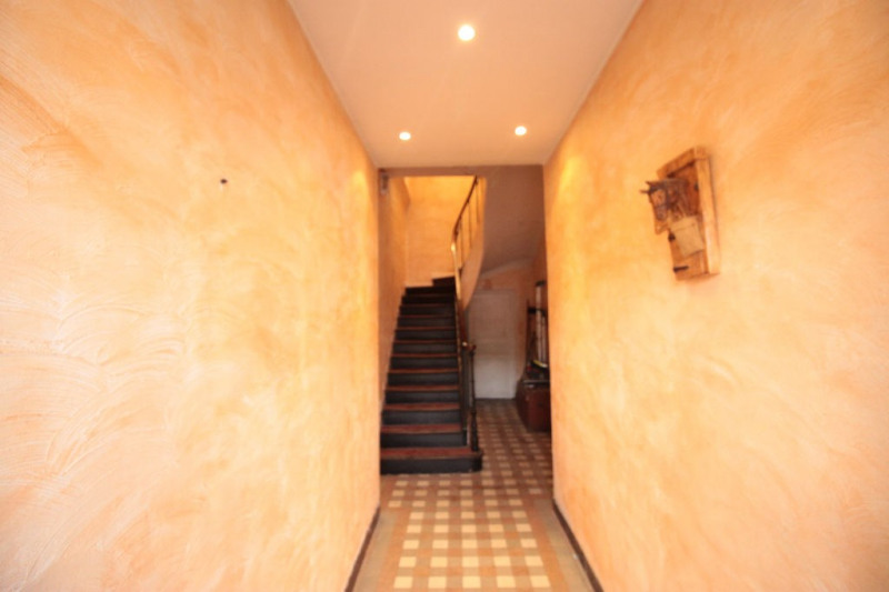 Sale house / villa Marseille 13ème 315 000€ - Picture 8