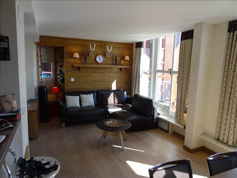 Vente de prestige appartement Les arcs 740000€ - Photo 20