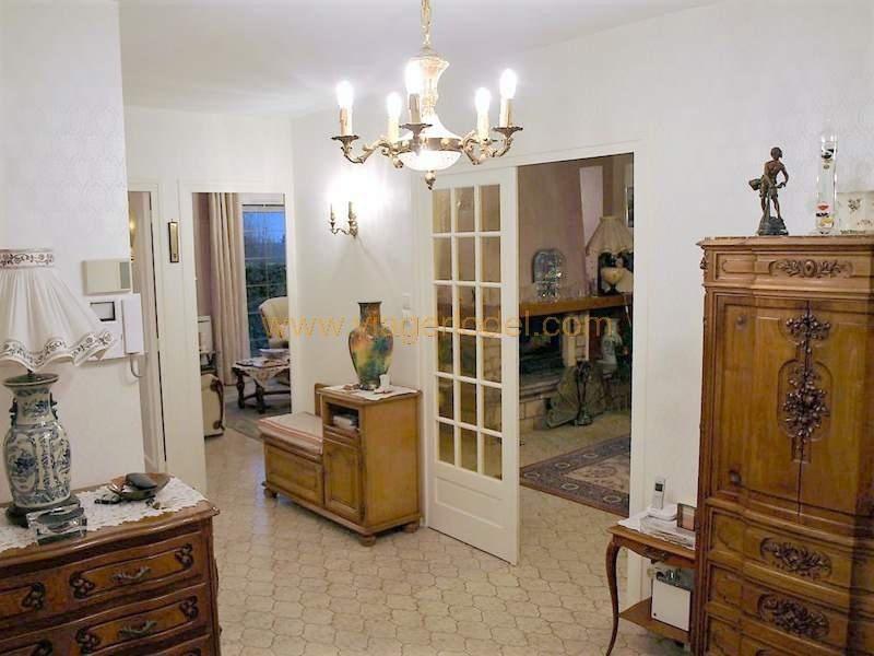 casa La talaudiere 40000€ - Fotografia 3