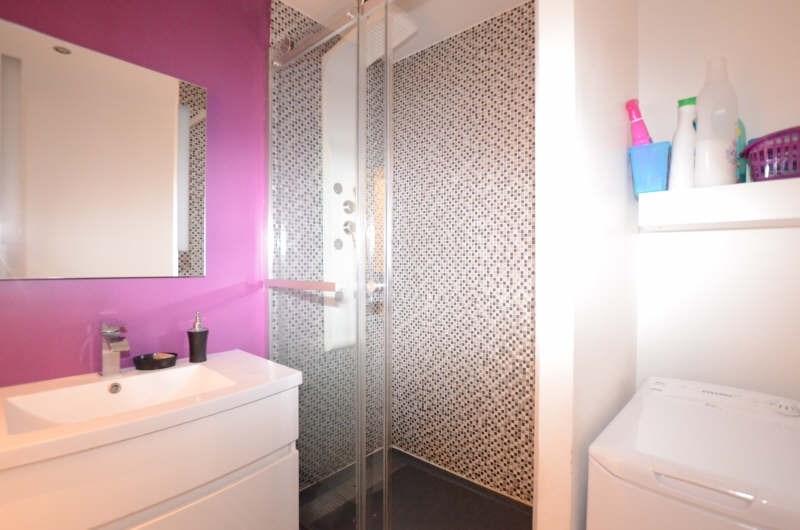 Vente appartement Bois d arcy 178000€ - Photo 7