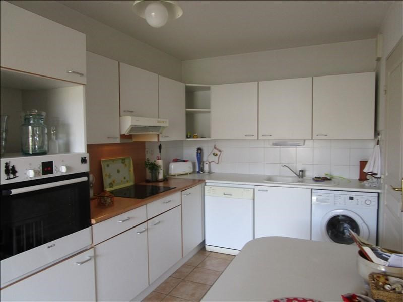Location appartement Nimes 1255€ CC - Photo 3