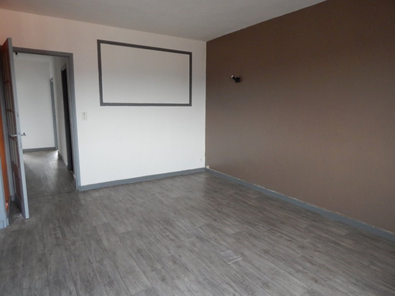 Sale apartment Flayosc 89 500€ - Picture 10