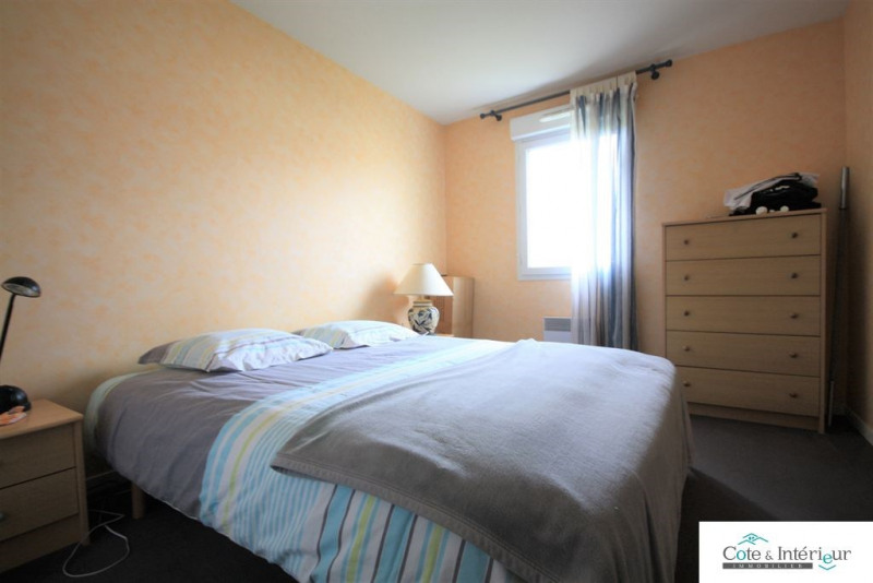 Sale apartment Olonne sur mer 127 000€ - Picture 6