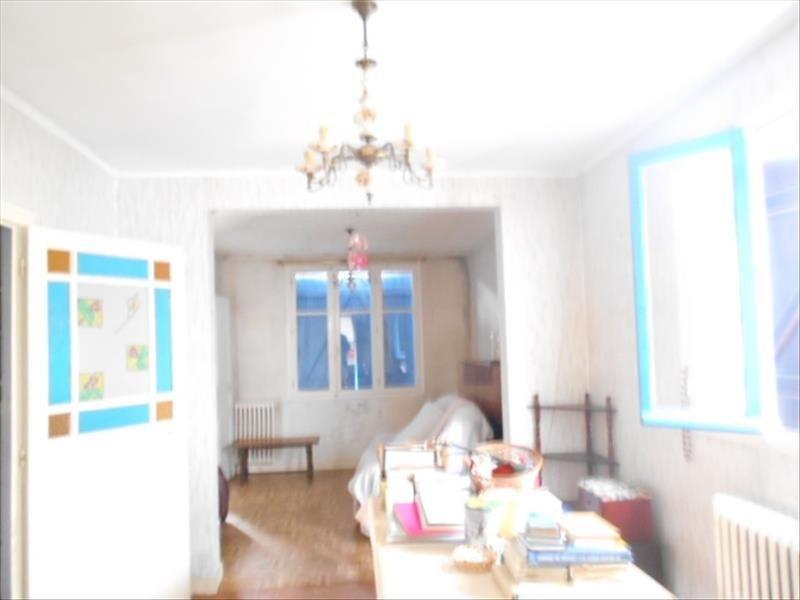 Vente maison / villa Saint nazaire 229950€ - Photo 5