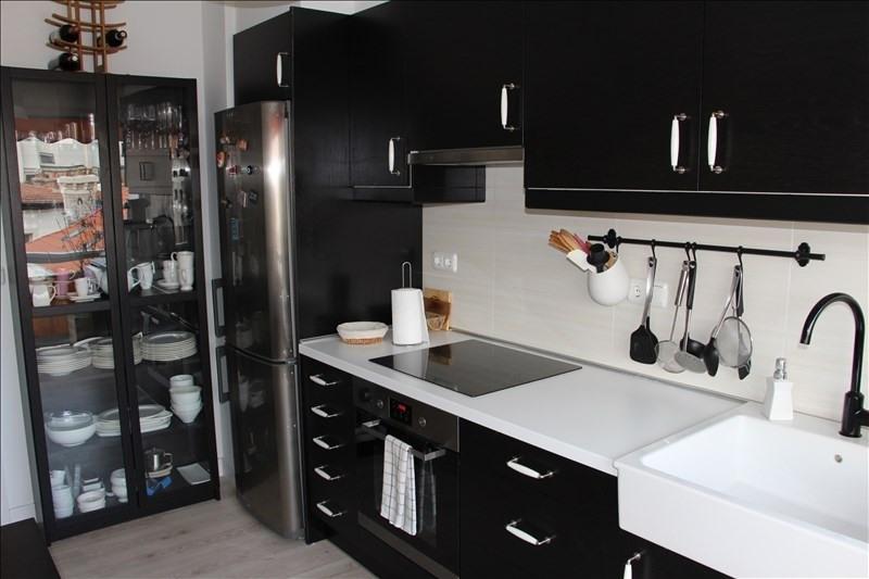 Venta  apartamento Biarritz 330000€ - Fotografía 4