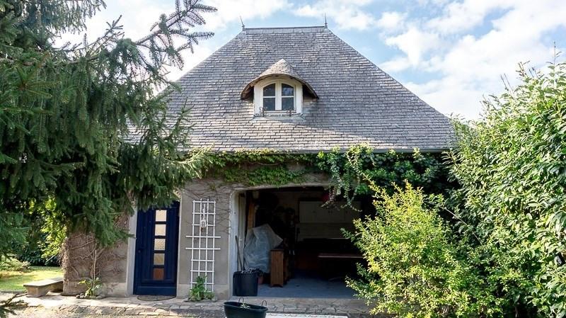 Vente maison / villa Pontacq 313000€ - Photo 4