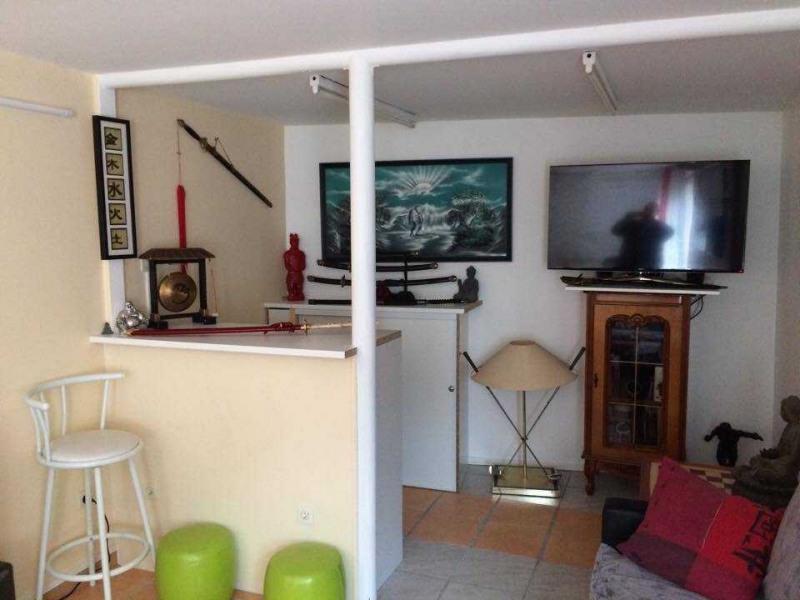 Vendita casa Songeons 88000€ - Fotografia 4