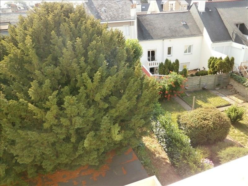 Vente appartement St nazaire 137800€ - Photo 10