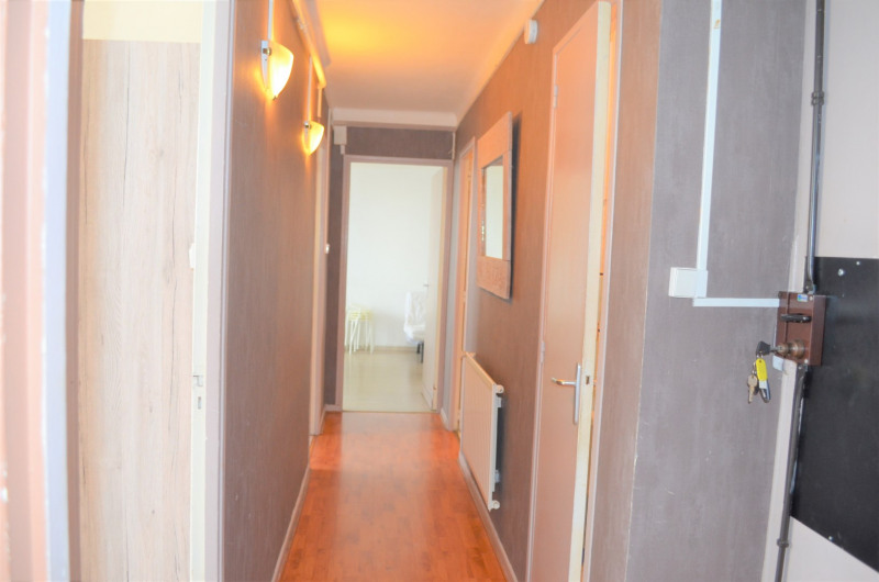 Location appartement Toulouse 791€ CC - Photo 7