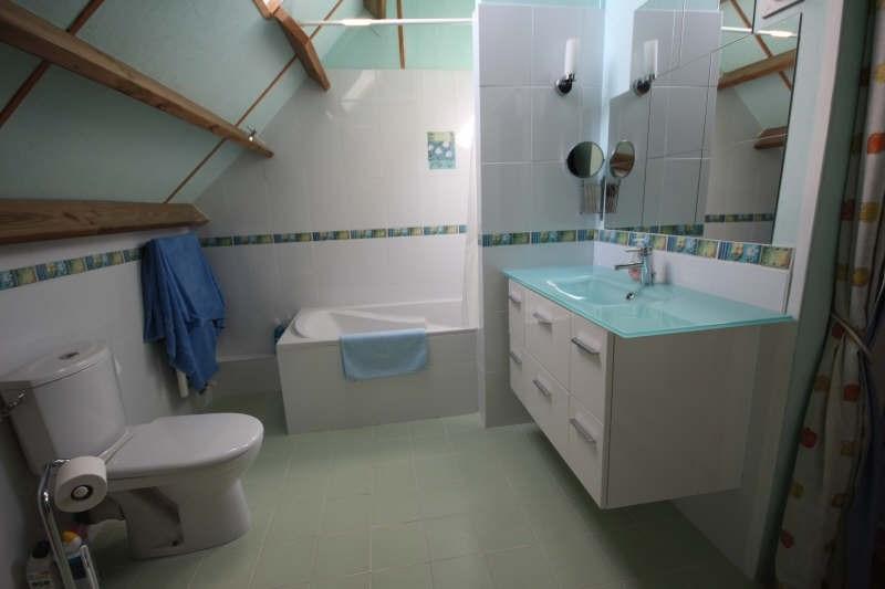 Sale house / villa Bournazel 345000€ - Picture 7