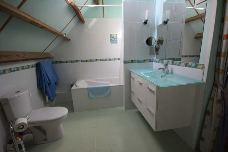 Vente maison / villa Bournazel 345000€ - Photo 7