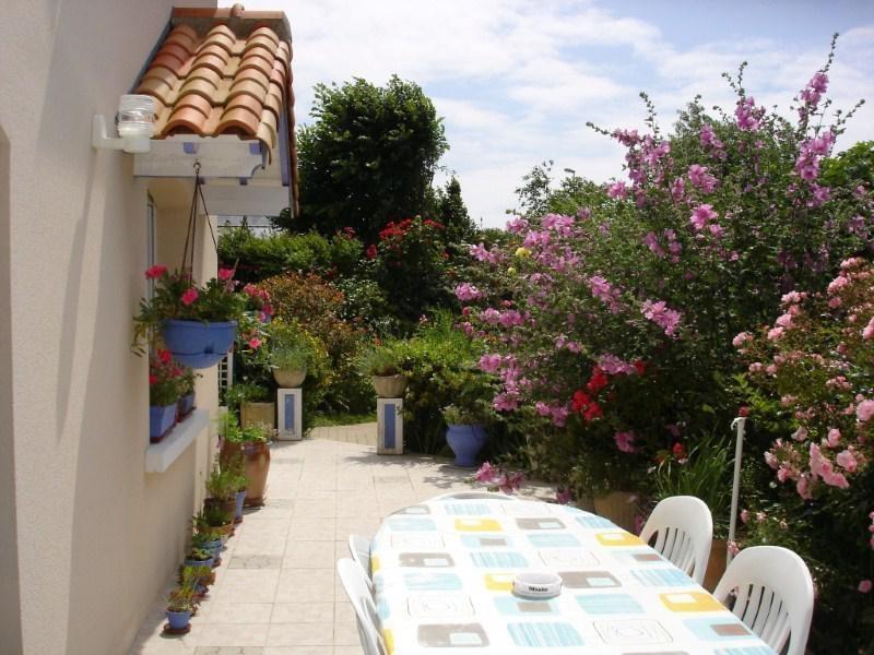 Vente de prestige maison / villa Pornichet 729000€ - Photo 2