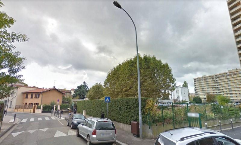 Rental apartment Villeurbanne 824€ CC - Picture 2