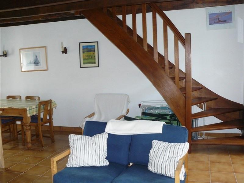 Sale house / villa Cruguel 119900€ - Picture 5