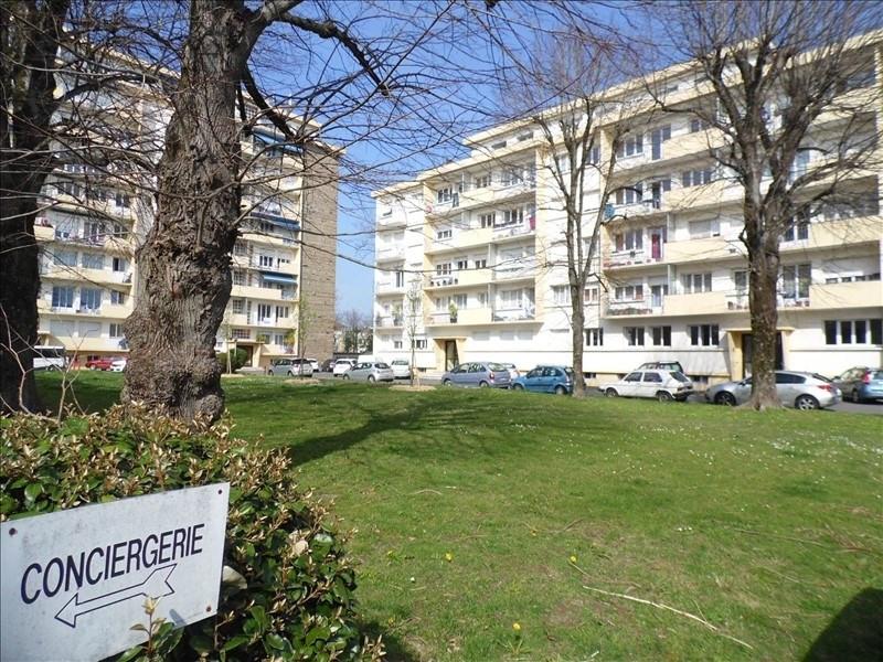 Sale apartment Pau 30000€ - Picture 1