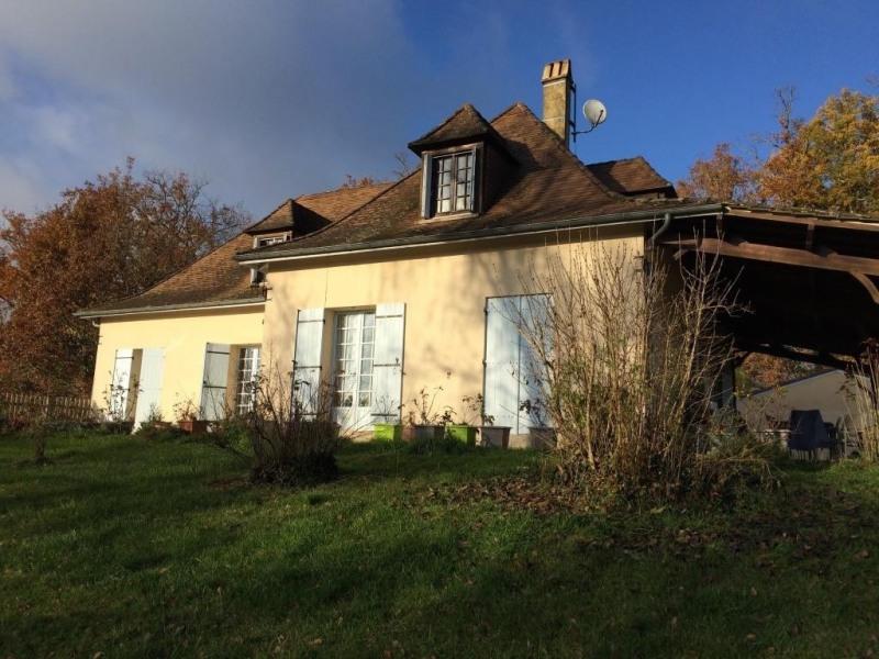 Vente maison / villa Maurens 191500€ - Photo 2