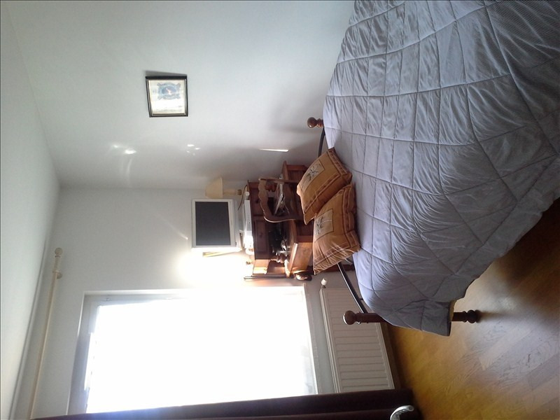 Vente appartement Charnay les macon 290000€ - Photo 6