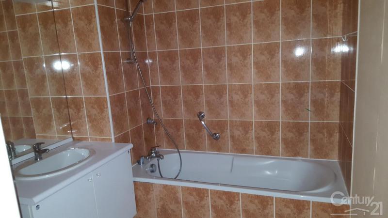 Locação apartamento Caen 825€ CC - Fotografia 7