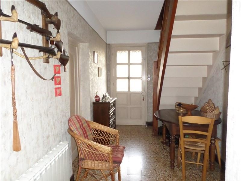 Vente maison / villa Martignat 170000€ - Photo 6