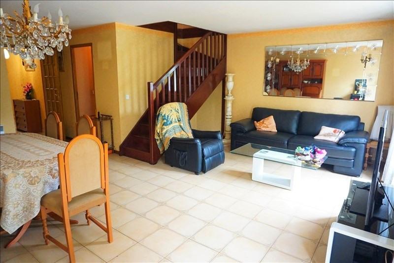 Vente maison / villa Noisy le grand 340000€ - Photo 2