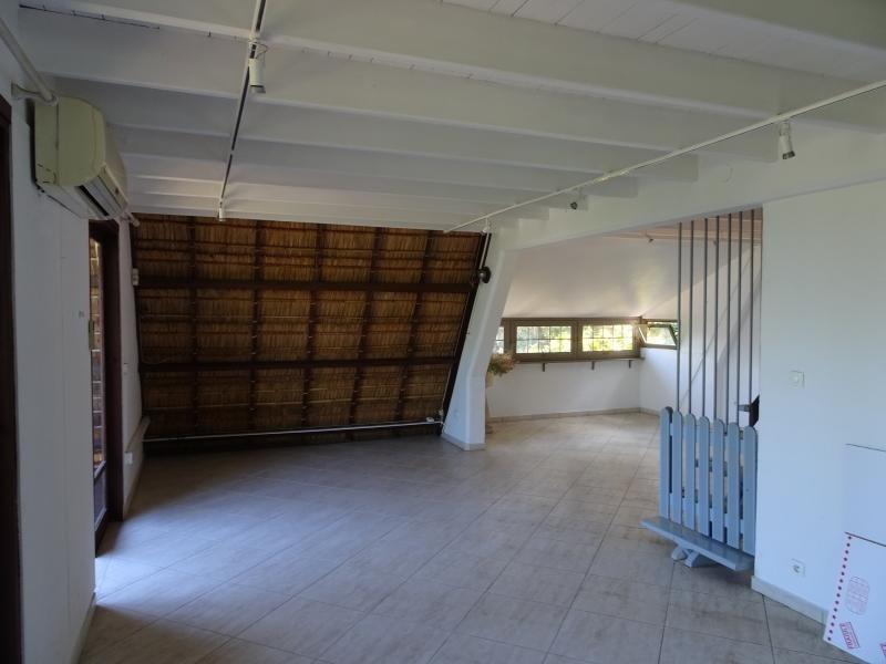 Vente maison / villa La possession 542000€ - Photo 3