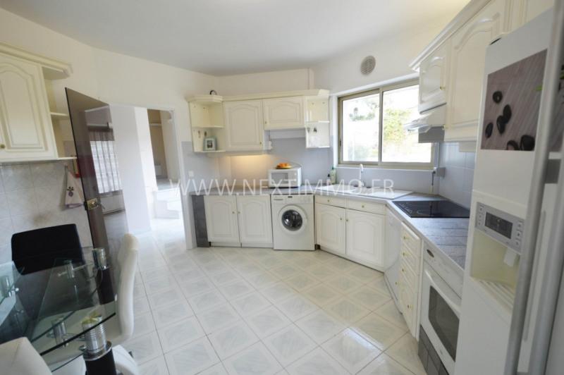 Vente de prestige maison / villa La turbie 1090000€ - Photo 3