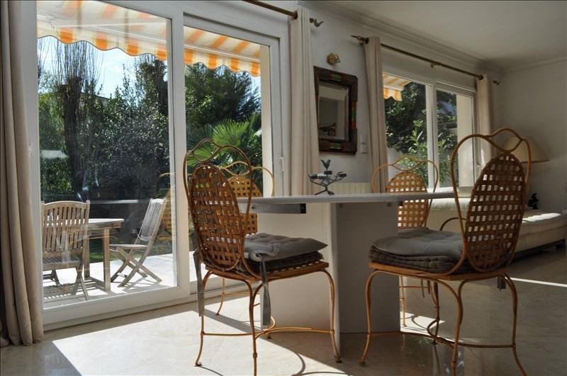 Sale house / villa Villemomble 650000€ - Picture 6