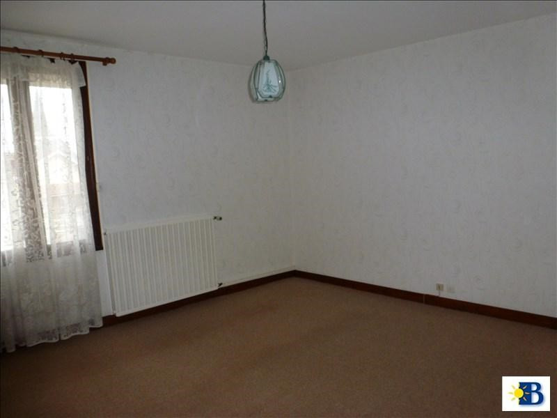 Vente maison / villa Naintre 180 200€ - Photo 5
