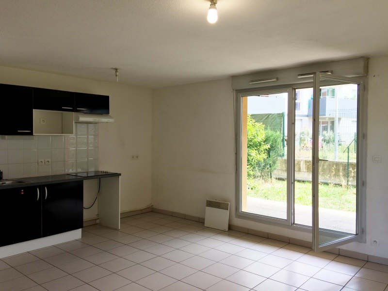 Location appartement Toulouse 685€ CC - Photo 3
