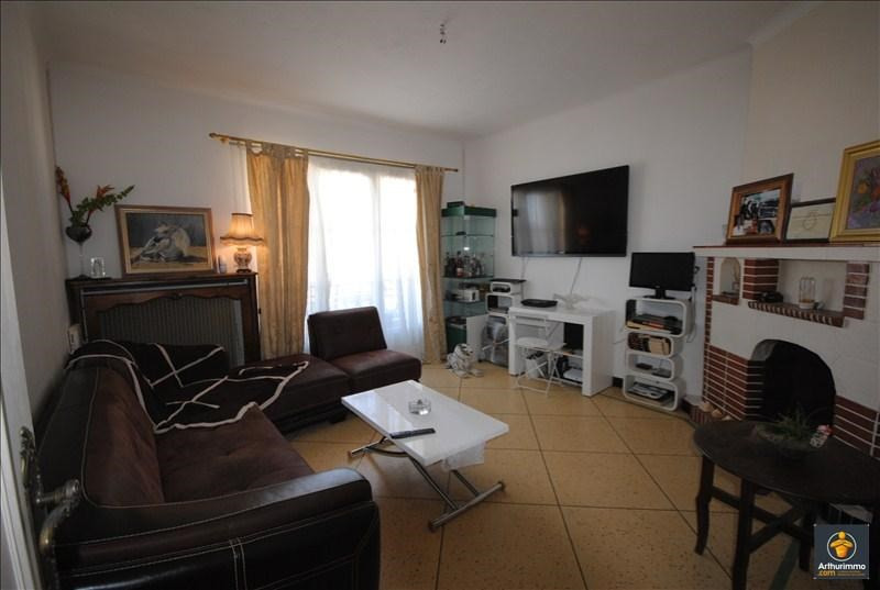 Vente appartement St raphael 315 000€ - Photo 3