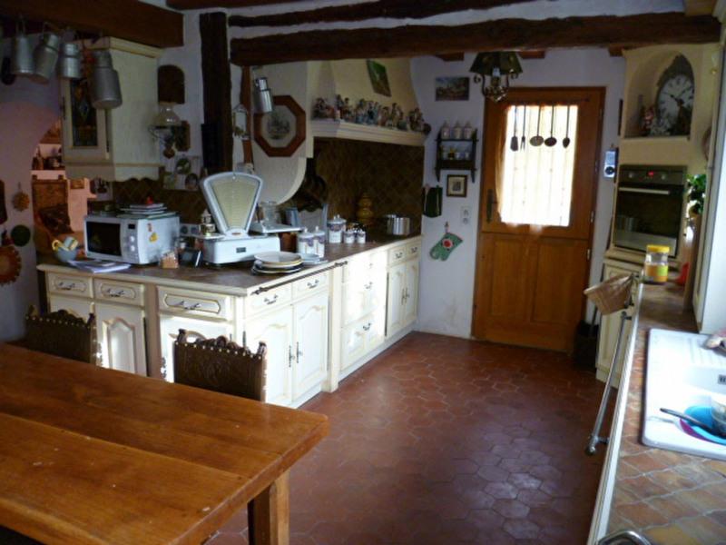 Sale house / villa Saint augustin 690000€ - Picture 8