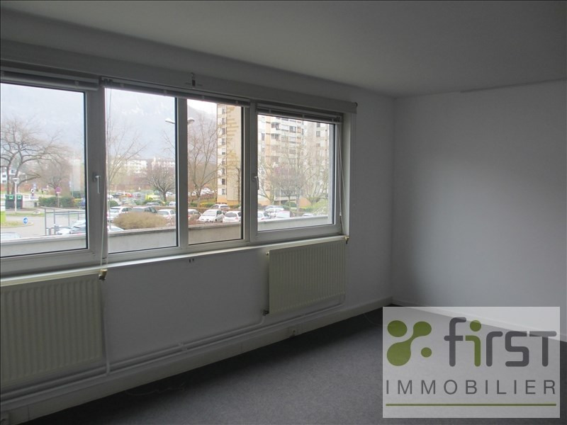 Sale office Annecy le vieux 239 700€ - Picture 3