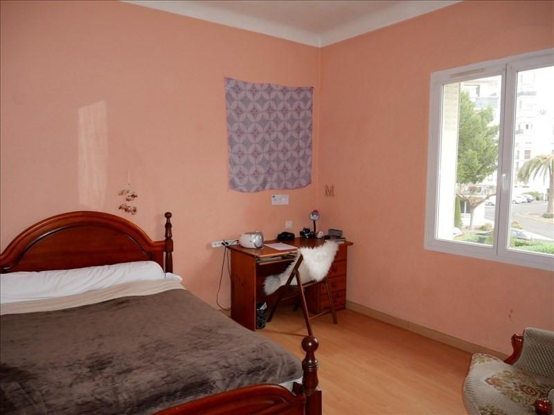 Sale building Perpignan 190000€ - Picture 5